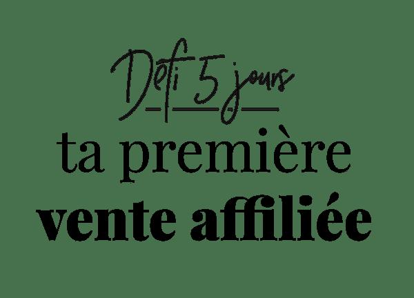 freebie-aff-mkt-logo