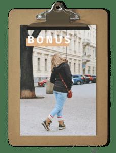 bonus-workshop