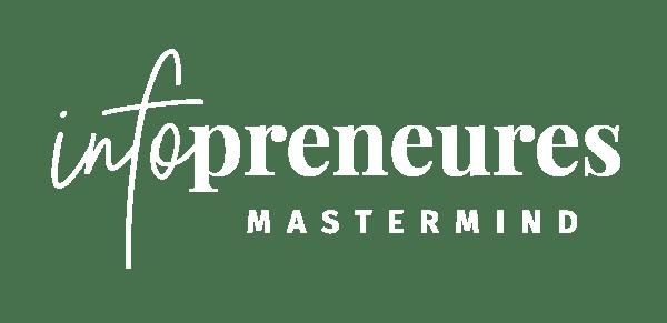 infopreneures-logo-white