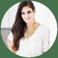 melissa-nr-infopreneures