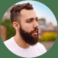 olivierlambert-infopreneures