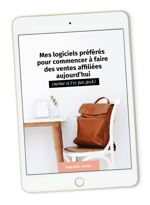 ipad-logiciel-marketing-affilie