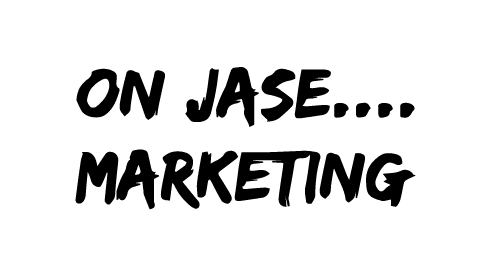 On-jase-marketing-logo-bnw