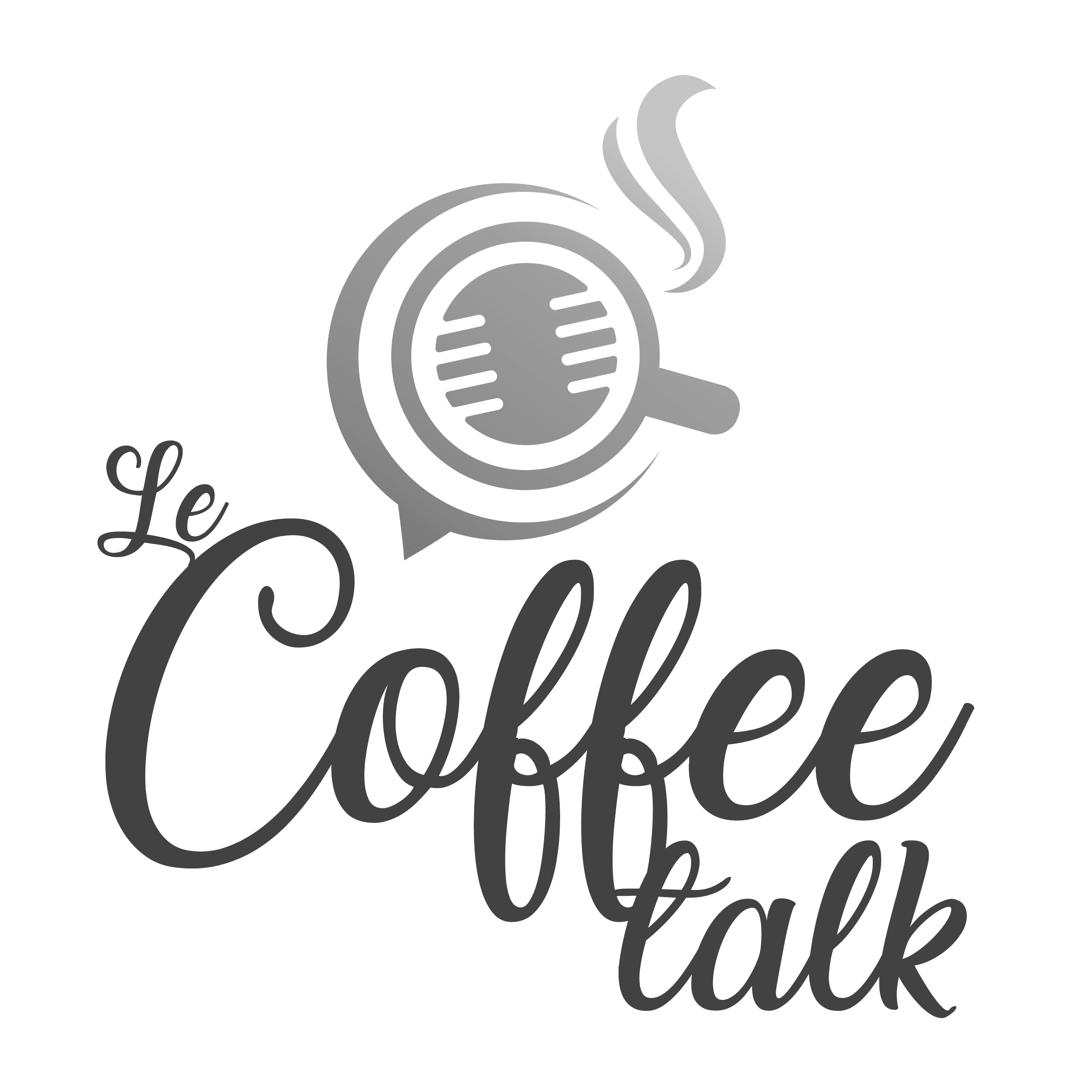logo-coffeetalk-bnw