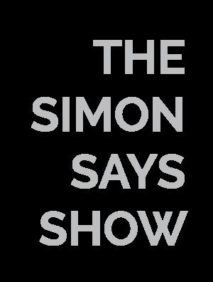 simon-says-show-bnw