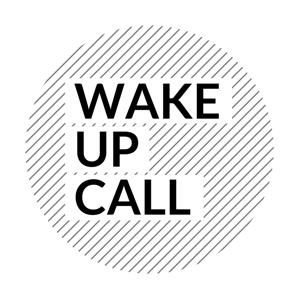 wake-up-call-bnw