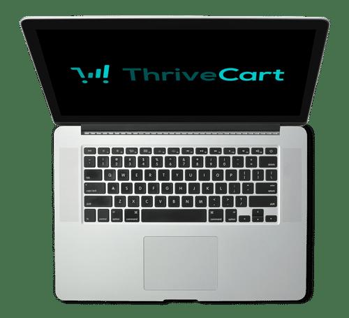 thrivecart-maec