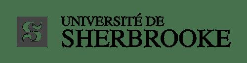 500px-Université_de_Sherbrooke_b&w